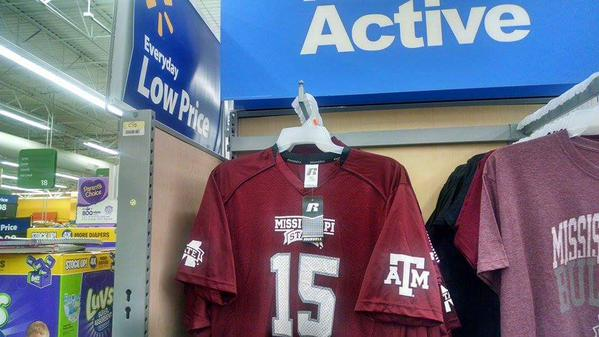 competitive price 51a48 18ff9 Dak Prescott Suspended Due to Illegal Jersey